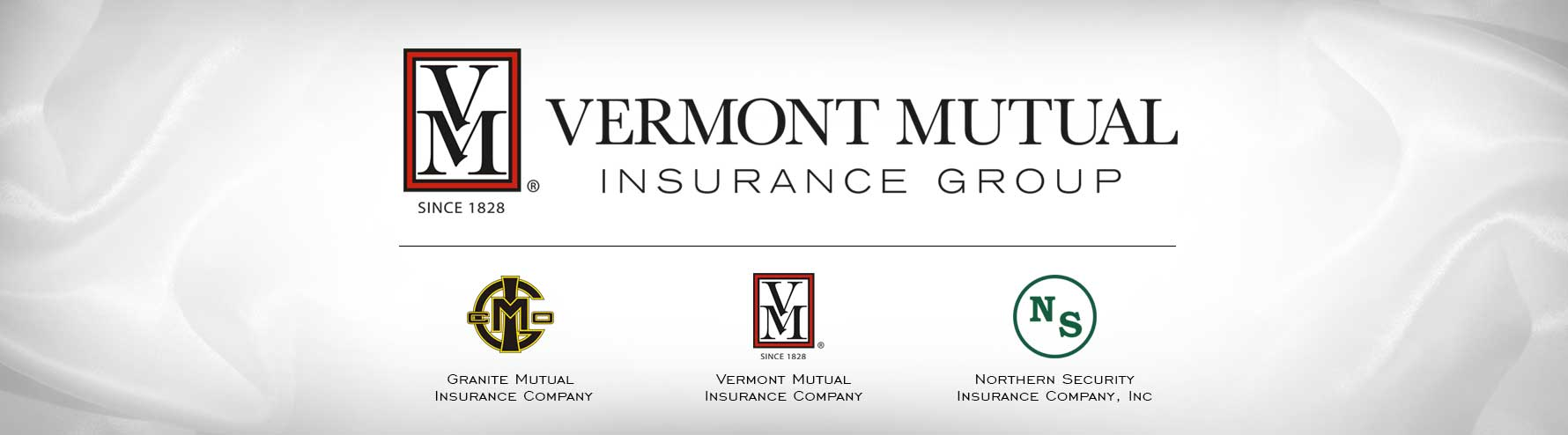 Vermont Mutual Insurance Group - Contact